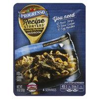 Progresso™ Recipe Starters Creamy Mushroom