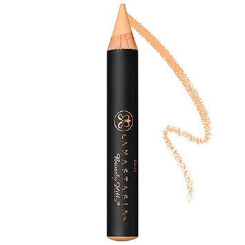 Anastasia Beverly Hills Magic Pencil