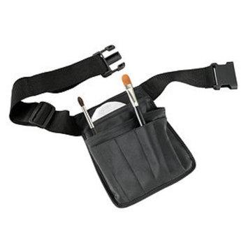Japonesque Tool & Brush Belt