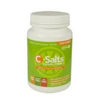 Wholesale Nutrition C-Salts