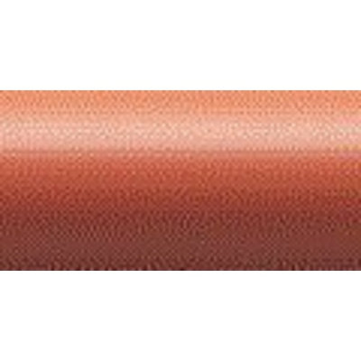 Avon Plumping Beyond Color Lipcolor Lipstick SPF 15 Cantaloupe Beyond Color