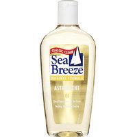 Sea Breeze Original