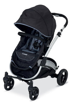 Combi® Catalyst Stroller - Graphite
