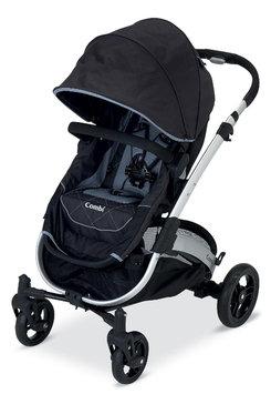 Combi® Catalyst Stroller - Graphite