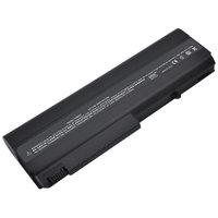 Superb Choice BS-HP6200LP-1G 9-cell Laptop Battery for HP/Compaq nc6400 nx6110 nx6320 nx6325 nx6120