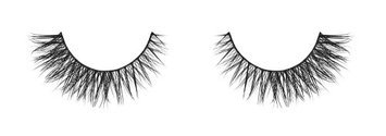 Velour You Complete Me Lashes