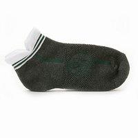 Earth Therapeutics CIRCU-FLO Health Socks