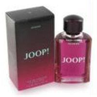 JOOP by Joop Eau De Toilette Spray 2.5 oz