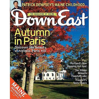 Kmart.com Down East Magazine - Kmart.com