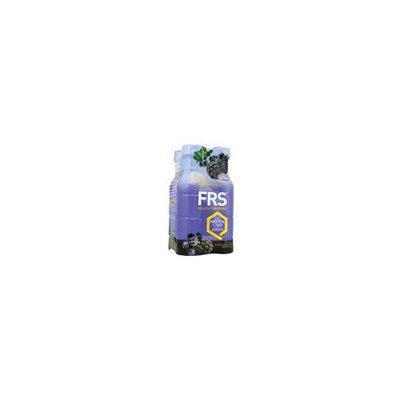 Frs Healthy Energy The FRS Company - Blackberry Acai Healthy Protein, 4 drinks