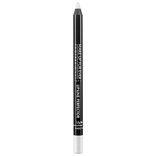 MAKE UP FOR EVER Lip Line Perfector 0.04 oz
