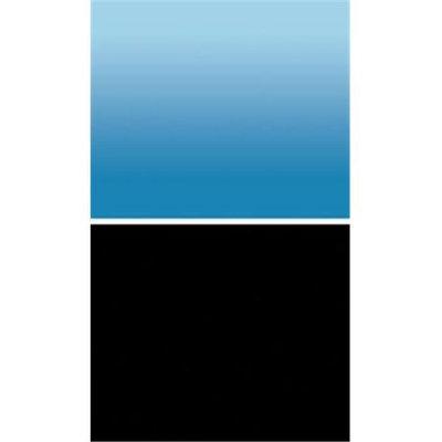 Penn Plax DB103 Deep Blue Sea / Midnight Sea