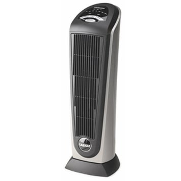Lasko Heater Tower With Remote Model 5132