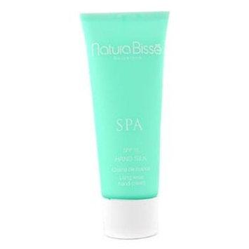 Natura Bisse Spa Hand Silk Cream