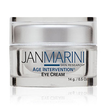 Jan Marini Skin Research Age Intervention Eye Cream
