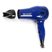 Revlon Style & Go Compact Hair Dryer
