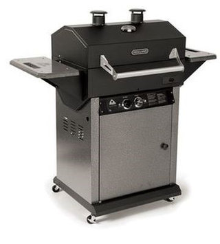 Holland Grill Holland Propane Gas Epic Grill