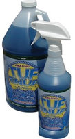 Tuf Enuf Tuf-Enuf All-Purpose Cleaner - Gallon