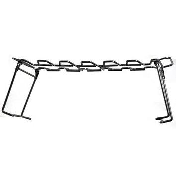 Grillmark Chicken Leg & Wing Rack
