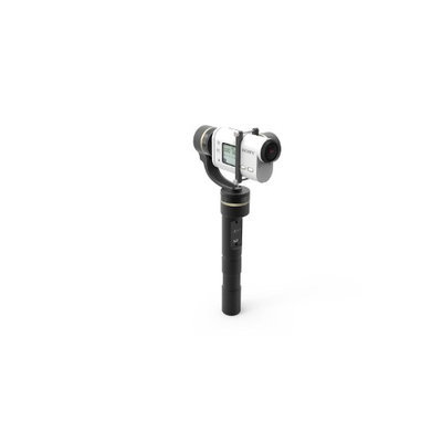 Feiyu GM-G4-S 3-Axis Handheld Gimbal for Sony Action Camera
