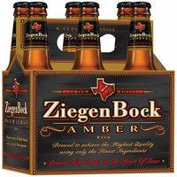Ziegen Bock Amber Beer