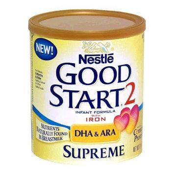 Good Start 2 Milk-Based Infant Formula with Iron, Powder 12 oz (340 g)