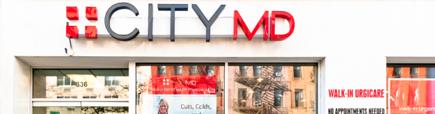 CityMD New York's Urgent Care
