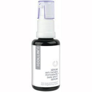G.M. Collin GM Collin Phytowhite Dark Spot Serum .68 oz.