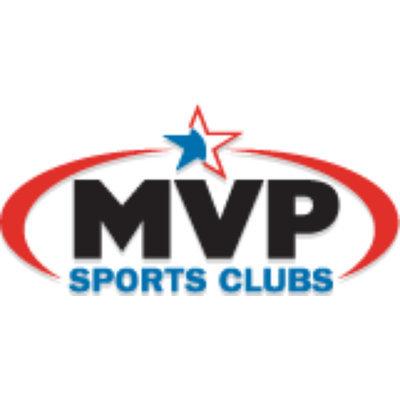 MVP Sports Clubs