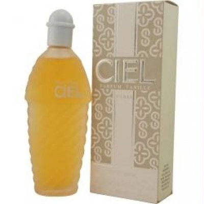 Eau De Ciel By Annick Goutal For Women. Eau De Toilette Spray 3.4 OZ
