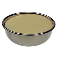 eshave Shave Soap with Bowl