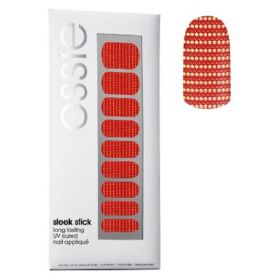essie nail care essie Sleek Stick Nail Stickers - Some Like Haute