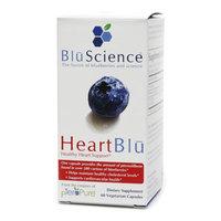 BluScience HeartBlu