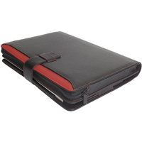 Digital Treasures Ultrabook PadFolio Case 13 inch