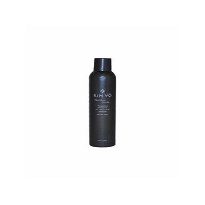 Kim Vo Flawless Finish Weightless Hairspray for Unisex - 10 oz