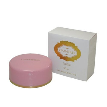 Dana Chantilly By Dana For Women. Dusting Powder 5.0-Ounces