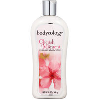 Bodycology Moisturizing Body Lotion