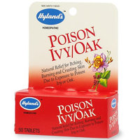 Hyland's Poison Ivy/Oak