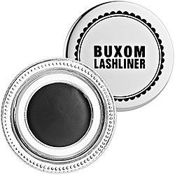 Bare Escentuals Buxom Lashliner Eye Liner