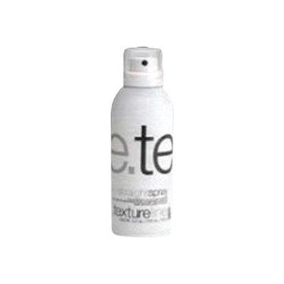 Artec TextureLine Straight Spray-5.3 oz.