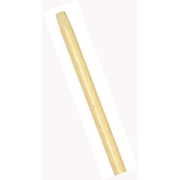 Hardware House - Housewares 29-2938 54-Inch Wd Hdl Tapered Tip