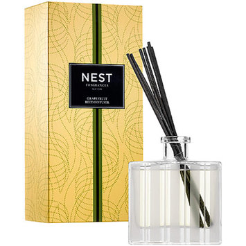 NEST Grapefruit Reed Diffuser Reed Diffuser 5.9 oz