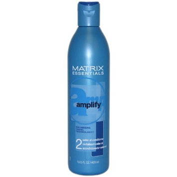 Matrix Amplify Color XL Conditioner 13.5 oz