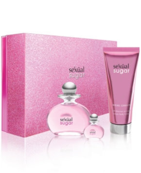 Michel Germain sexual sugar Gift Set - A Macy's Exclusive