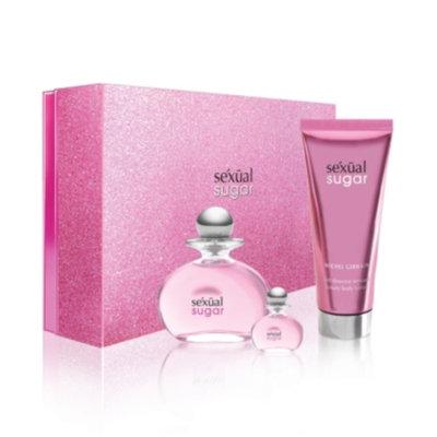 Michel Germain sexual sugar Gift Set - A Macy's Exclusive
