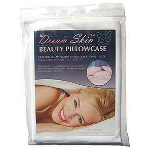 Dream Skin Anti-Aging Beauty Pillowcase