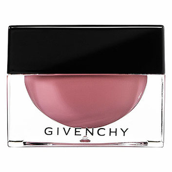 Givenchy Ombre
