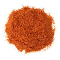Frontier Chili Peppers Ground, Cayenne 90,000 Hu, 16 Ounce Bags (Pack of 2)