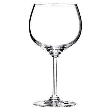 Riedel Oaked and Chardonnay Wine Glass Set of 2