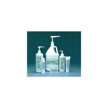 Complete Medical Supplies Complete Medical 10045E Biofreeze - 1 Gallon